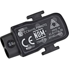 Shimano Di2 Unité ANT+/Bluetooth, black